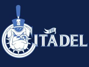 Citadel_Bulldogs2