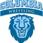 Columbia-Wrestling-Logo-I