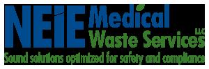 neiemws-logo